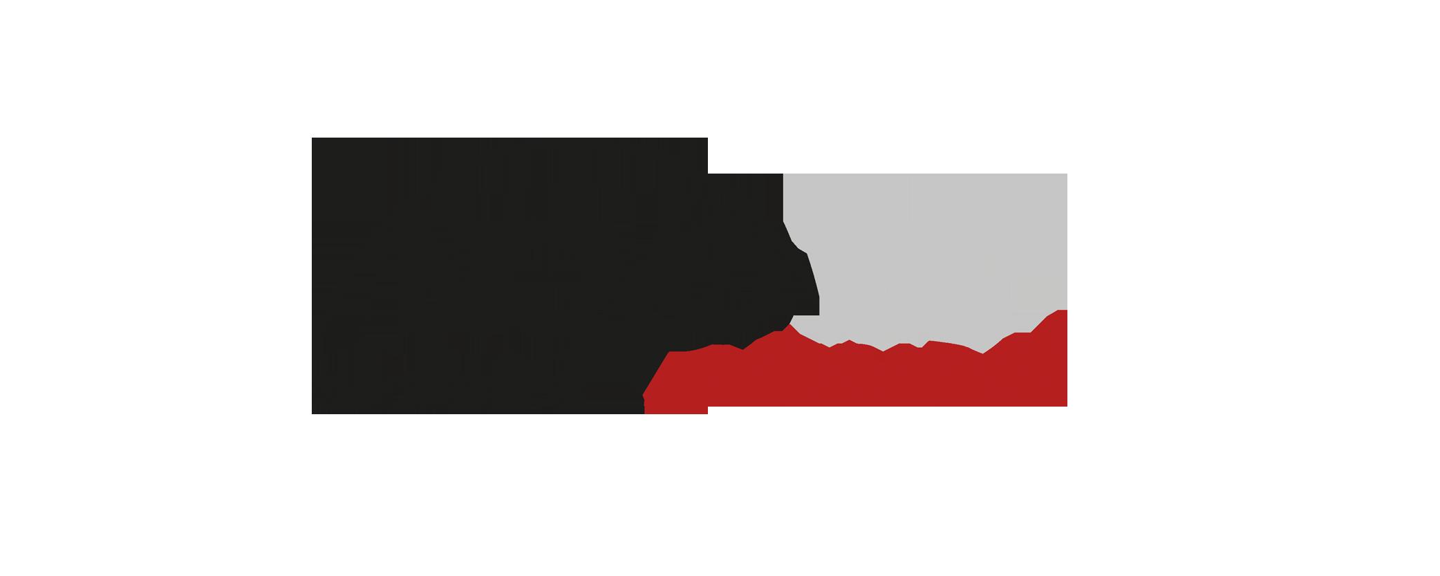 Novotec Medical